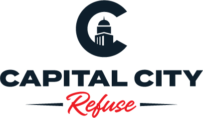 Capital City Refuse