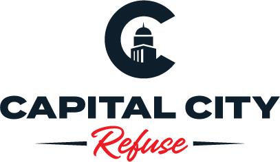 Capital City Refuse